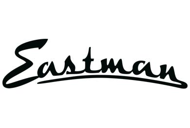 Permalink to: Eastman Guitars