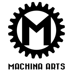 Machina Arts