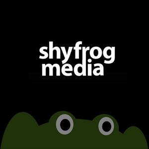 Shyfrog Media