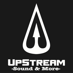 UpStream Sound & More